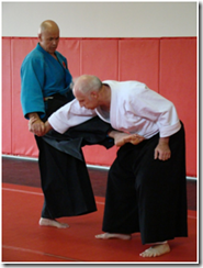 image thumb Welcome to the Yorkville Aikibudo Club web site
