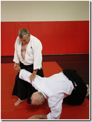 image thumb1 Welcome to the Yorkville Aikibudo Club web site